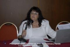 i_congreso_100_20100828_1487508290