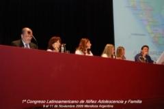 i_congreso_100_20100828_1496771591