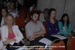 i_congreso_102_20100828_1553766716