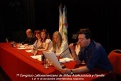 i_congreso_103_20100828_1778023795
