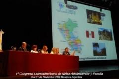 i_congreso_105_20100828_1042698379