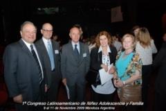 i_congreso_105_20100828_1812395129