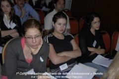 i_congreso_106_20100828_1651985528