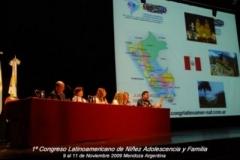 i_congreso_106_20100828_2011059065