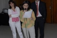 i_congreso_107_20100828_1639316778