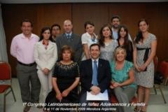 i_congreso_107_20100828_1871971668