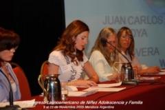 i_congreso_108_20100828_1329380586