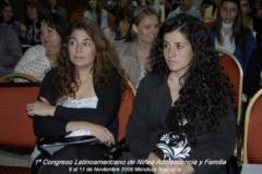 i_congreso_108_20100828_2075248540