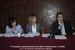i_congreso_109_20100828_1249734174