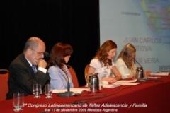 i_congreso_109_20100828_1646330860