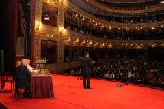 ii_congreso_13_20101202_1253753121