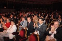 ii_congreso_140_20101202_1578526967
