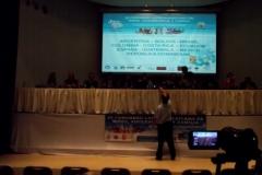 iii_congreso_107_20111118_1291021719