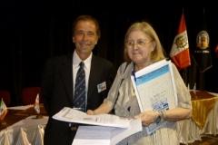 congreso_10_20121115_1195923505