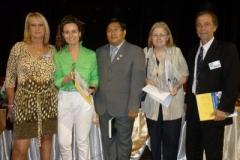 congreso_12_20121115_1612089003