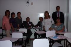 congreso_18_20121115_2053842770