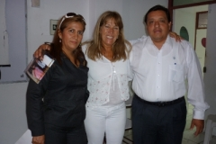 congreso_19_20121115_1122145465