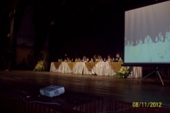 congreso_1_20121115_1130479149