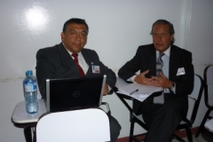 congreso_20_20121115_1389852036