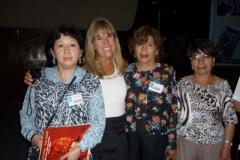 congreso_21_20121115_1146749179