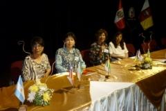 congreso_23_20121115_2050002069