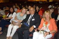 congreso_25_20121115_1137255529