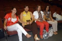 congreso_26_20121115_1333383709