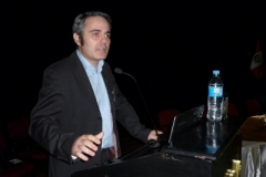 congreso_27_20121115_1432080765