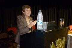 congreso_28_20121115_1054547687