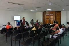 v_congreso_latinoamericano_110_20131121_1722231500